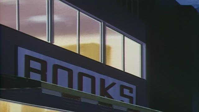 (자막) 명탐정 코난 2기 (98~99년) 129-2화 썸네일