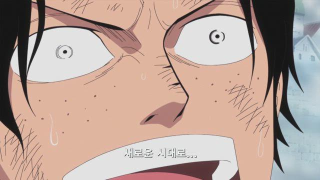 (자막) 원피스 23기 2화 썸네일
