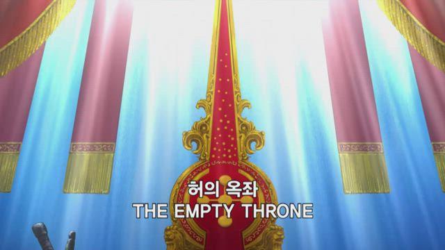 (더빙) 원피스 23기 6화 썸네일