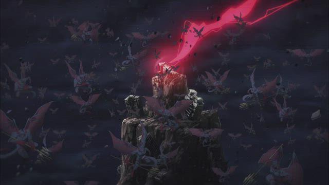 (무삭제) 로드 오브 버밀리온 12화 썸네일
