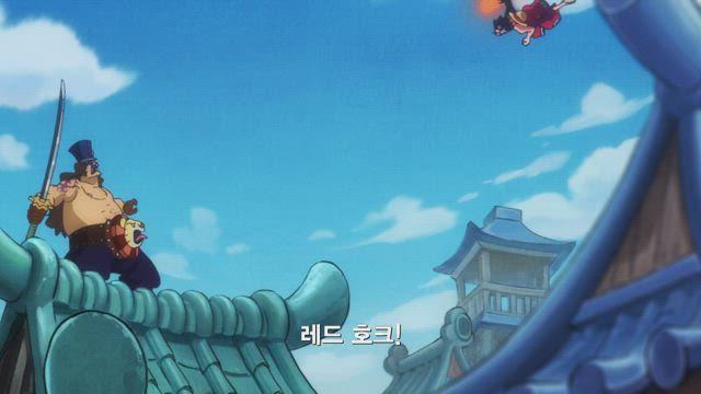 (자막) 원피스 23기 26화 썸네일