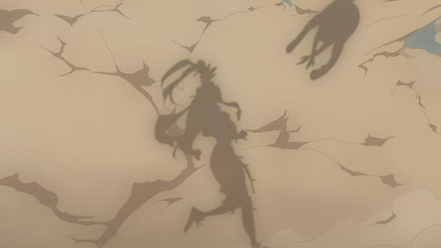 Fate/Grand Order -절대마수전선 바빌로니아- 10화 썸네일