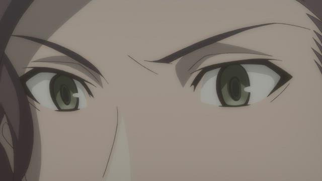 그랑블루 판타지 The Animation 2기 10화 썸네일