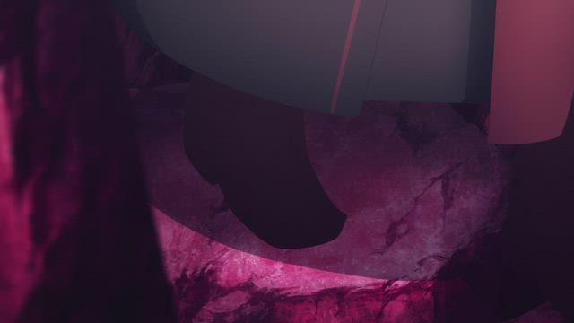 소드 아트 온라인 앨리시제이션 War of Underworld 12화 썸네일