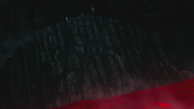 Fate/Grand Order -절대마수전선 바빌로니아- 20화 썸네일