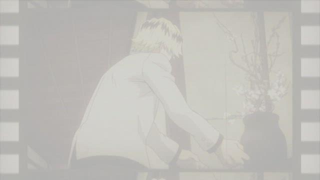 (더빙) 나의 히어로 아카데미아 4기 8화 썸네일